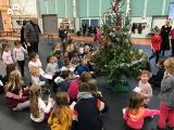 Noël des enfants 2019