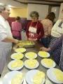 Lasagnes farçies (Fév. 2020)
