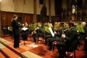 Concert de Noël 2014