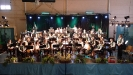 Concert de Printemps 2014